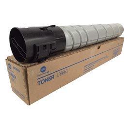 TN-323 Тонер KONICA MINOLTA bizhub 227/ 287/ 367