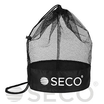 Сумка для спортивного инвентаря SECO (18080900)