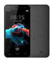 Смартфон Homtom HT16 Черный