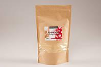 Зелена мелена кава з ягодами годжі 250 гр