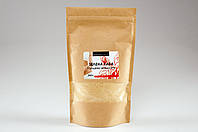 Зелена мелена кава з цедрою апельсина 250 гр