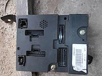 Блок комфорта Chery Eastar B11-3600030 BA