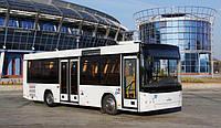 Новый автобус МАЗ 226 086, фото 1