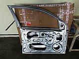 Двері передня ліва Авео Виду хетчбек, sf48y0-6100031, фото 2