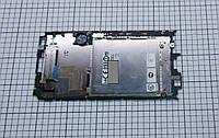 Корпус LG P880 Optimus 4X (рамка дисплея) для телефона Б/У!!! ORIGINAL