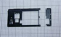 Корпус LG P880 Optimus 4X (средняя часть) для телефона Б/У!!! ORIGINAL