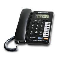 8-ми режимный изменитель голоса в виде городского телефона (модель VC-02)