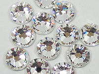 Стразы термоклеевые Premium Crystal SS20 Hot Fix 1440 шт
