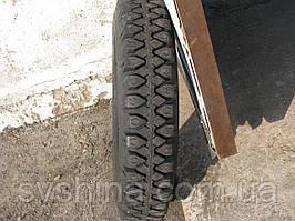 Грузовые шины на автомобили ГАЗ 7.50-20 Росава UTP-173, 8 норма слойности
