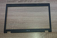 Корпус Dell Latitude E5510 (рамка матрицы) для ноутбука Б/У!!! ORIGINAL