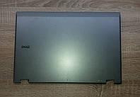 Корпус Dell Latitude E5510 (крышка матрицы) для ноутбука Б/У!!! ORIGINAL