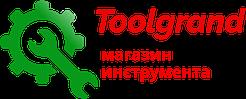 ToolGrand - автосервисное оборудование и инструмент
