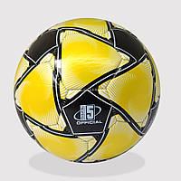 Футбольный Мяч Golden Bee Размер 5, фото 1