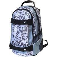 """Детские школьные рюкзаки """"Ahmad-2"""""""