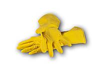 Перчатки хозяйственные /барьер-экстра, фото 1