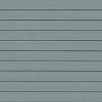 Фіброцементна дошка Цедрал Cedral LAP з фактурою дерева З 10 прозорий океан, фото 1