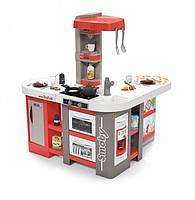 Кухня игровая XXL Bubble Smoby 311046