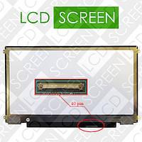 Матрица 13,3 LG LP133WH2 TL A3 LED SLIM