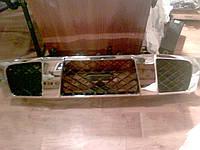 Решетка радиатора NISSAN PATHFINDER (R51) 05-12
