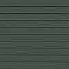 Cedral LAP wood С31 зеленый океан