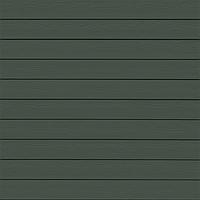 Фіброцементна дошка Цедрал Cedral LAP з фактурою дерева З 31 зелений океан