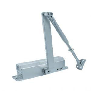 Доводчик KEDR A061 (45-75 кг)