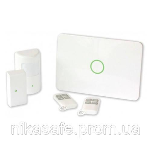 GSM сигнализация GSM-800