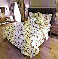 Комплект постельного белья №с329 Семейный, фото 1