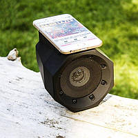 Беспроводная сенсорная акустическая система Boombox