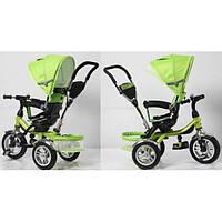 Детский трёхколёсный велосипед TR16003