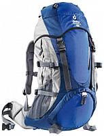 Рюкзак DEUTER Futura 26 AC SL