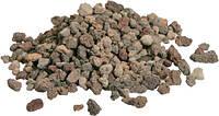 Лава-камни для гриля BOSCH HEZ398300