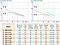 Погружной дренажный насос SHIMGE WSD75/50T 750Вт Hmax=9,5м Qmax=20куб.м/часSHIMGE, фото 2