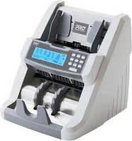 Счётчик валют с суммированием по номиналам PRO 150 CL