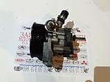 Qvb000110  7696974103  Насос гур гидроусилителя Range Rover 4.4 M62 B44, фото 3