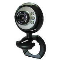 Web Camera  DC2-1