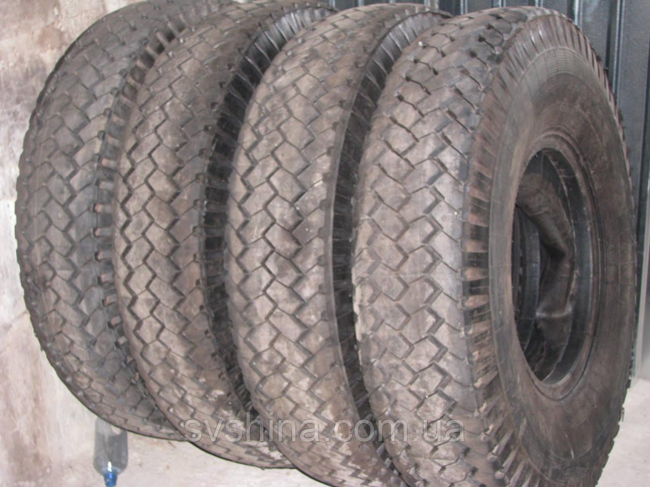 Грузовые шины 12.00R20 (320R508) Росава И-332, 18 нс