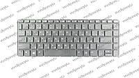 Клавиатура HP ProBook 430 G2 HP 440 445 G0 G1