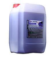 Активная пена гелевая BIO X6 DIAKEM (22 кг)