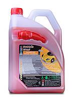 Нановоск Bubble Wax (холодный полимерный воск), Diakem,4 кг