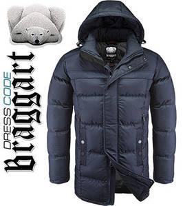 Куртка мужская зимняя купить