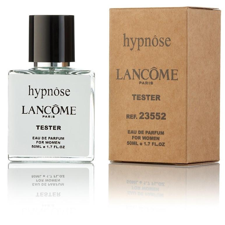 Туалетная вода женская Lancome Hypnose 50 ml, Orign Tester, эко упаковка