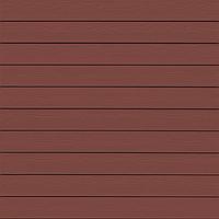 Cedral LAP wood С61 красная земля, фото 1