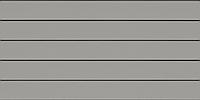 Фіброцементна дошка Цедрал Cedral CLICK гладкий З 05 сірий мінерал, фото 1