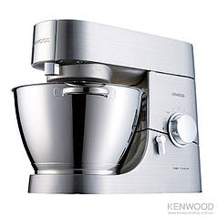 Кухонна машина Kenwood KMC013 Chef