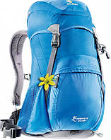 Рюкзак DEUTER Zugspitze 20 SL