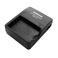 Зарядное устройство Samsung SBC-47 (аналог) для аккумулятора SLB-1137