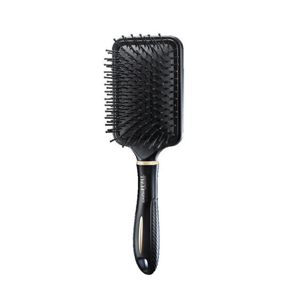 Щетка для волос прямоугольная большая