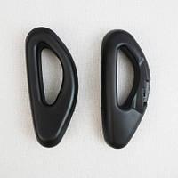 Подушка  Maxfind для Ninebot Mini, 2 шт, без крепления f-mini