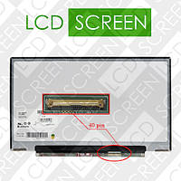 Матрица 13,3 LG-Philips LP133WH2-TLM4 LED SLIM ( LP133WH2 TL M4, LP133WH2 (TL) (M4) )